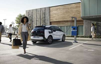 The coronavirus pandemic and low oil prices have put a damper on electric vehicle sales in 2020.