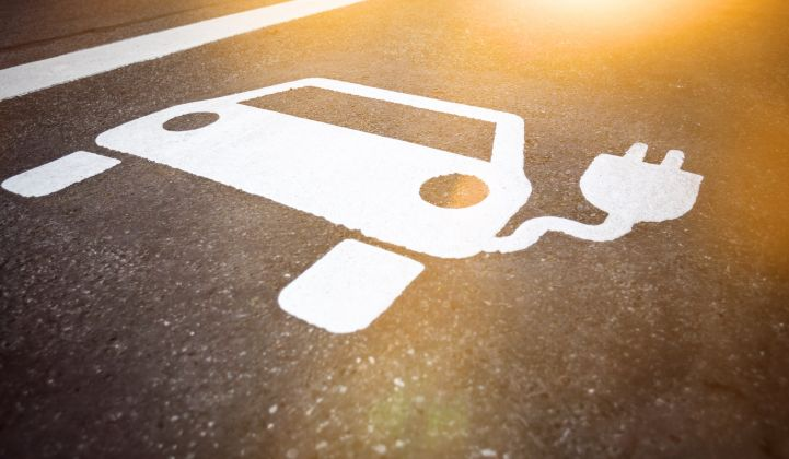 The global auto industry stands at an unprecedented moment, analysts say.